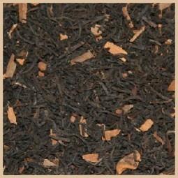 Cannelle Morceaux 100g - Thé noir Parfumé