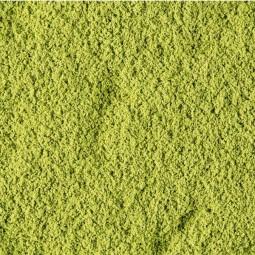 MATCHA 100g - Thé vert