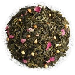 Détox Japonaise Bio - Mélange vrac Palais des thés