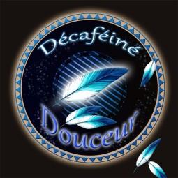 Décaféiné Douceur - Mélange 100% café pure arabica