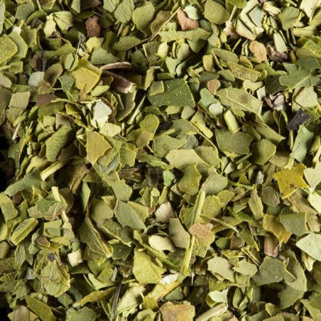 MATE VERT 100g - Autres infusions