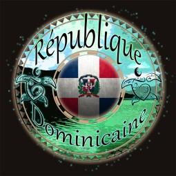 République Dominicaine Barahona - Café des Caraïbes