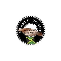 Jamaïque Blue Mountain 250 g - Café des Caraïbes