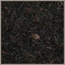 MENTHE CHOCOLATEE 100g - Thé noir