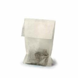 Boite 100 filtres à thé taille L - THÉIÈRE