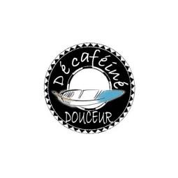 DECAFEINE DOUCEUR 250g - Mélange