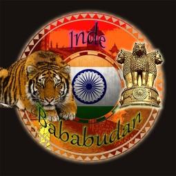 Inde Plantation AA Bababudangiri - Café d'Asie