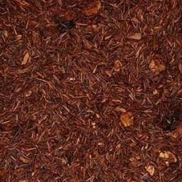 POMME VANILLE CANNELLE 100g - Rooibos