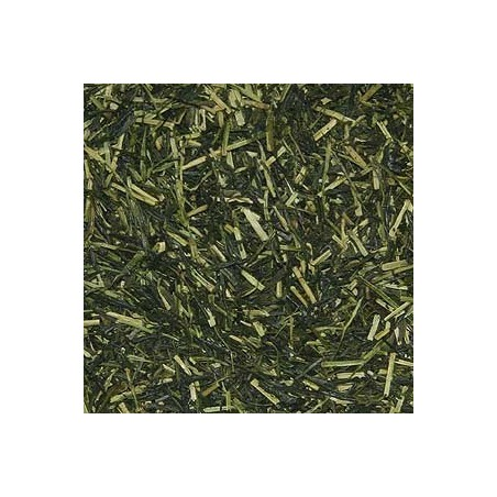JAPAN KUKICHA 100g - Thé vert